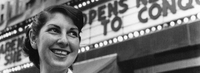 Arena Stage Co-founder and Regional Theater Champion Zelda Fichandler Dies at 91