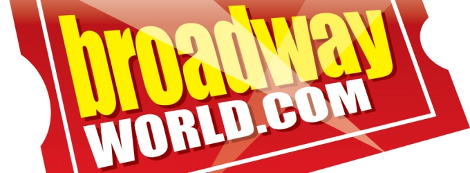 Write for BroadwayWorld!