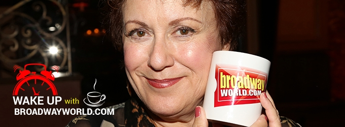 WAKE UP with BWW 10/5/2015 - ON YOUR FEET!, GROSS INDECENCY, Karaoke and More!