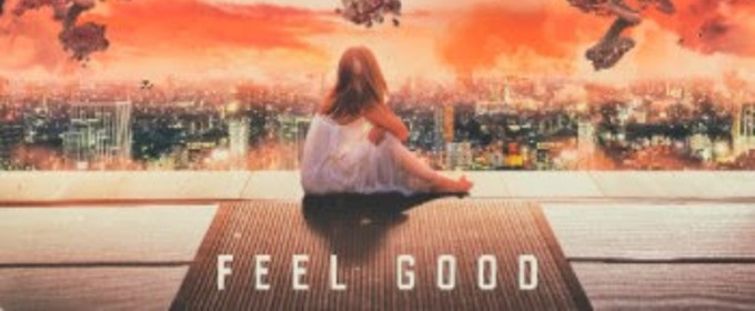 Gryffin & Illenium Release 'Feel Good' feat. Daya