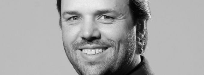 BWW Interview: Peter Marsh