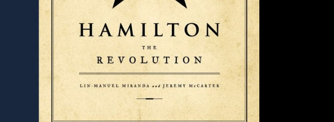 BWW Review: HAMILTON: THE REVOLUTION