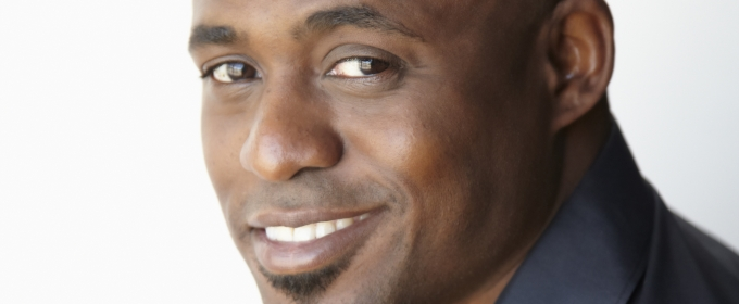 It's Official! Wayne Brady Will Play 'Aaron Burr' in Chicago's HAMILTON