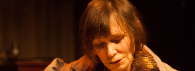 BWW Reviews: A Lovely Traditional 70th Anniversary Production of GLASS MENAGERIE at Greenway Court