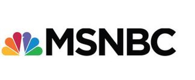 More People Tune In to MSNBC than CNN in February