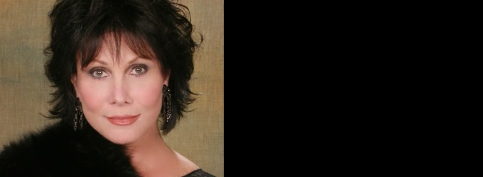 BWW Reviews: MICHELE LEE's First LA Cabaret a Smash at Catalina