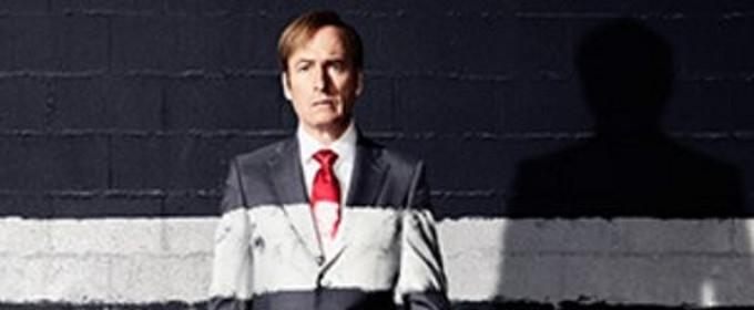 AMC's BETTER CALL SAUL, THE PREACHER & More Head to Austin's SXSW