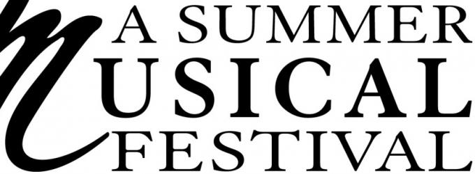 BWW Interviews: A SUMMER MUSICAL FESTIVAL - l'estate musical(e) di Bologna
