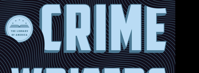BWW Review: WOMEN CRIME WRITERS: FOUR SUSPENSE NOVELS OF THE 1940s Fills a Void