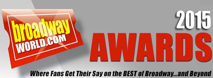 Races Are Tight in the BWW Awards - Voting Ends on Sunday!