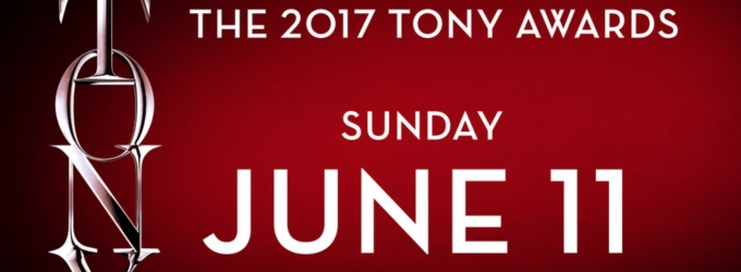 Breaking: Date Set for the 71st Annual Tony Awards; Calendar for Nominations & Eligibility