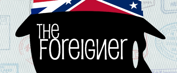 BWW Preview: THE FOREIGNER at Theatre Baton Rouge
