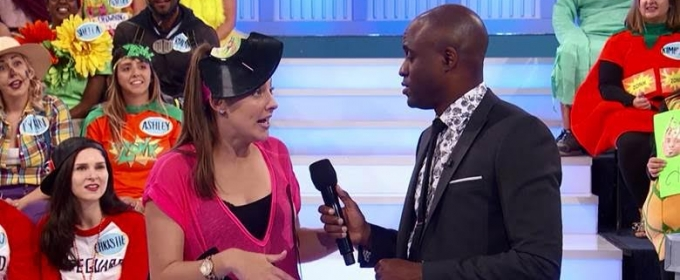 VIDEO: LET'S MAKE A DEAL Contestants Get Ultimate Chance for 'Zonk' Redemption, 5/22