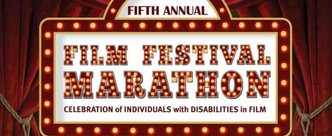 Pace University to Host 5th Annual Celebration of Individuals with Disabilities in Film
