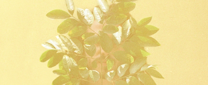 FKJ's Highly Anticipated Debut LP 'French Kiwi Juice' Out Now