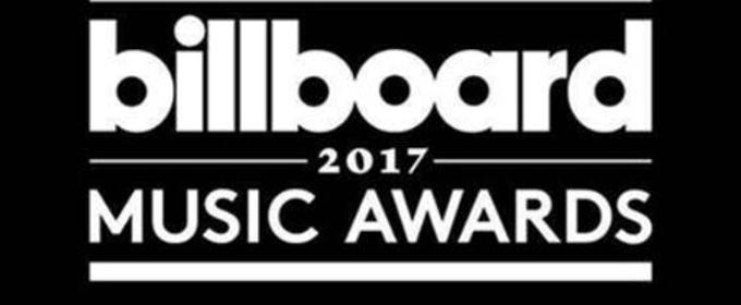 DJ Khaled, Noah Cyrus Among Presenters for 2017 BILLBOARD MUSIC AWARD on ABC