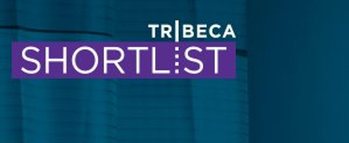 GONE BABY GONE Among New Films Coming to Tribeca Shortlist in June