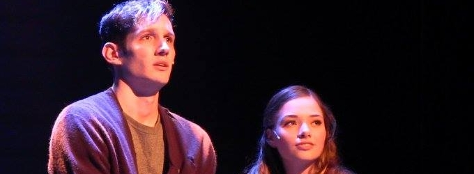 BWW Preview: PETER & THE STARCATCHER at