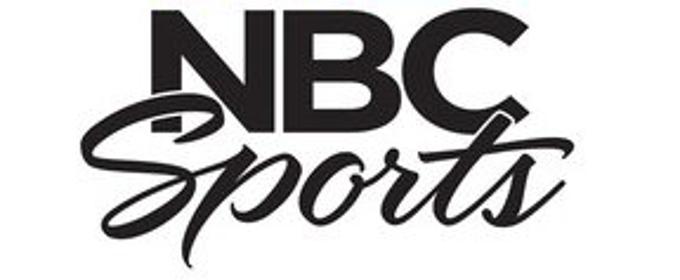 Commentators Announced for NBC Sports PREMIER LEAGUE 'Championship Sunday'