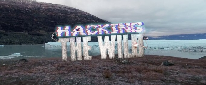 BWW Exclusive: Sneak Peek - Finale Episode of HACKING THE WILD on Science Channel