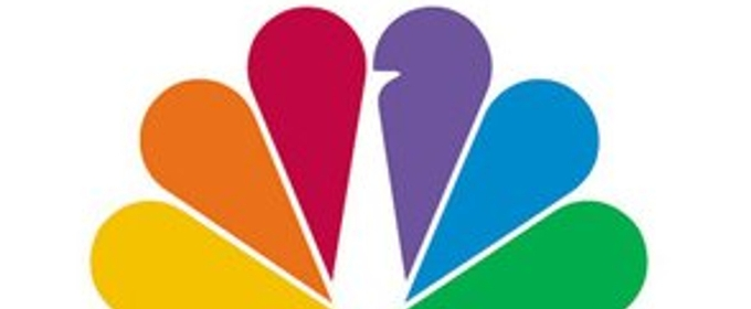Countdown to CNBC's 11th Annual America's Top States for Business Begins 7/10