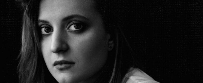 Lindsey Luff Releases Self-Titled Debut Album Today