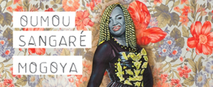 Oumou Sangare Releases Second Single, 'Kamlemba'
