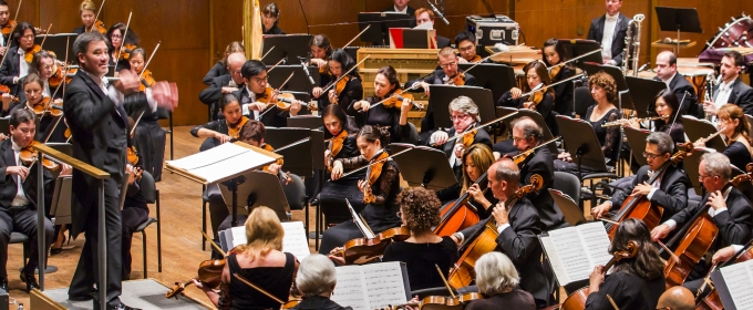 Metropolitan Opera Announces Casting Update for 50th Anniversary Gala, 5/7