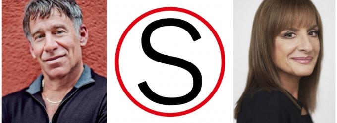 A Stephen Schwartz Celebration, Patti LuPone & More on Tap for Symphony Space's 2015-16 Season