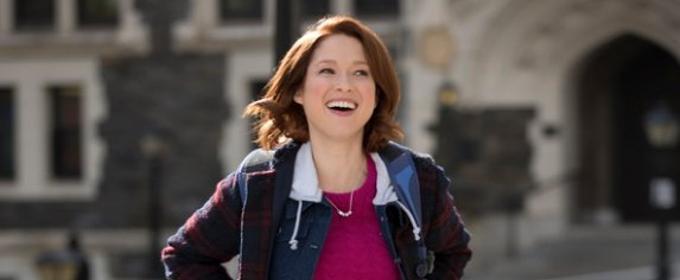 Netflix Renews UNBREAKABLE KIMMY SCHMIDT for Fourth Season