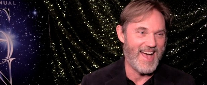 Tony Awards Close-Up: What Does Richard Thomas Enjoy Most About Doing THE LITTLE FOXES? Find Out!