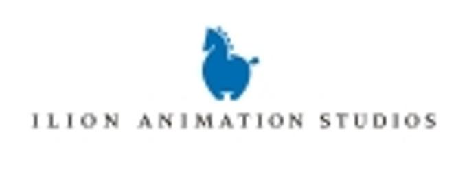 Skydance Media Teams with Ilion Animation Studios on Animated Feature Films & TV Series
