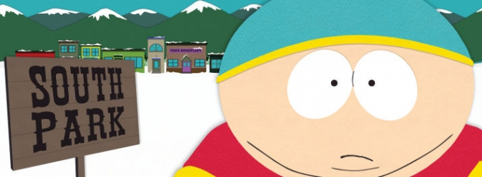 VIDEO: Sneak Peek - SOUTH PARK Returns to Comedy Central for 19th Season, 9/16