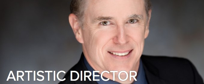 Devon Carney To Teach Master Class In Classical Ballet At Classical Ballet Theatre, 4/23