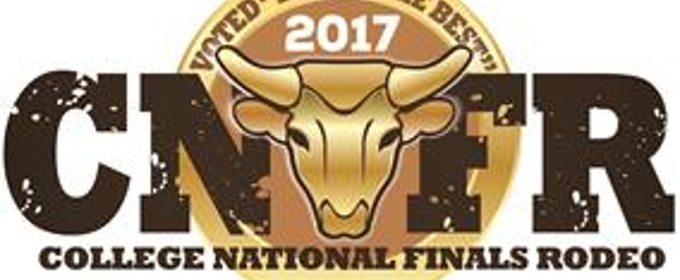 CNFR's Companion Event Special Olympics Rodeo Gears Up for 2017