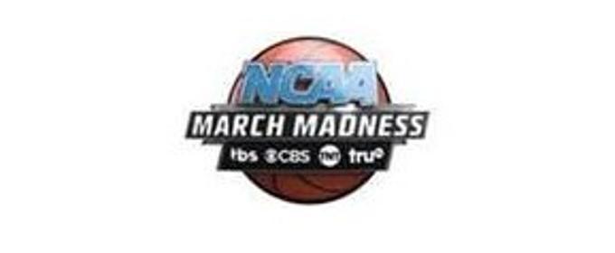 Turner Sports & CBS Sports' Coverage of NCAA Tournament Generates 29 Million Live Video Starts