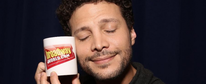 BWW Morning Brief April 25th, 2017 - SIX DEGREES OF SEPARATION, Outer Critics Circle Nominees and More!