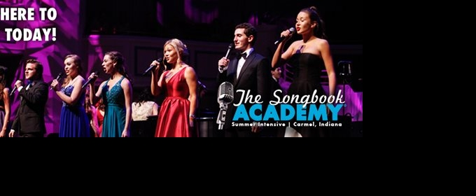 Michael Feinstein's 2017 Great American Songbook Academy Opens Applications