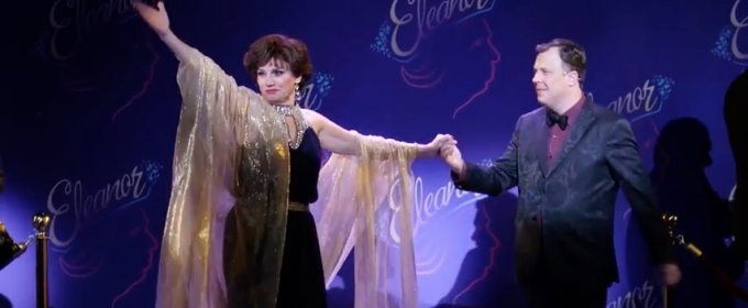 STAGE TUBE: Alliance Theatre Releases New Trailer for Broadway-Bound THE PROM