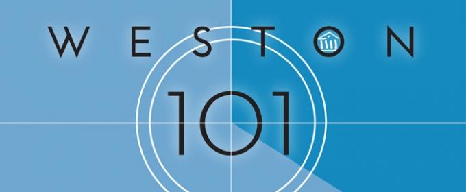 Weston Playhouse Theatre Company Offering 'Weston 101' Interactive Classes