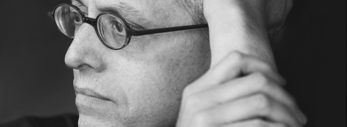 BWW Interview: Pulitzer Prize-Winning Playwright Donald Margulies Remodels THE MODEL APARTMENT at the Geffen