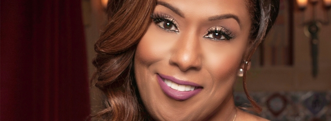 Breaking News: Jennifer Holliday Will Return to Broadway in THE COLOR PURPLE; Heather Headley Set to Depart in October