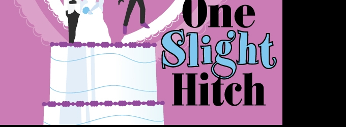 Lewis Black's ONE SLIGHT HITCH Coming to The Human Race Theatre, 4/8