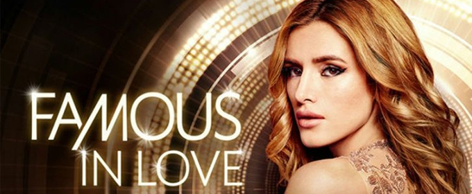 BWW Review: FAMOUS IN LOVE by Rebecca Serle