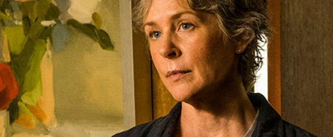 BWW Recap: Okay, Ladies, Now Let's Get In Formation on THE WALKING DEAD