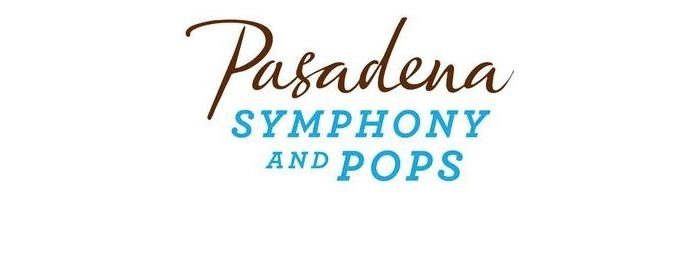 Liza Minnelli, Alan Cumming, Jessie Mueller and More to Join Michael Feinstein and the Pasadena POPS This Summer