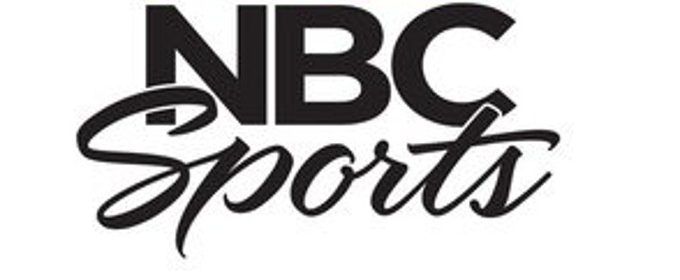NBC Sports's Cycling Coverage Continues with Paris-Roubaix Race, 4/9