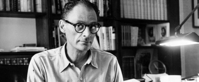 It's Miller('s) Time- A History of the Life and Works of Arthur Miller