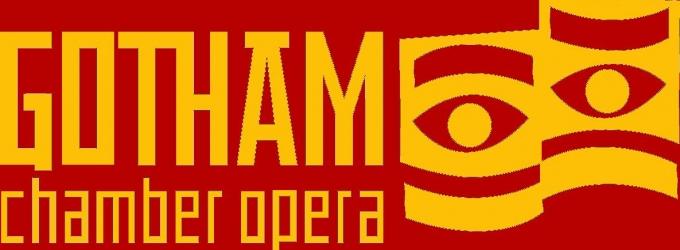 Gotham Chamber Opera to Shutter Operations