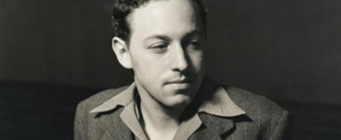 A History of the Life and Works of Tennessee Williams